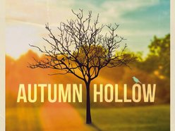 Image for The Autumn Hollow Band