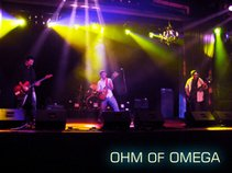 Ohm of Omega