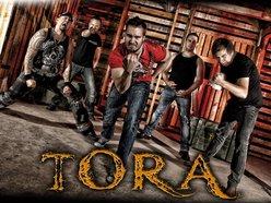 Image for Tora