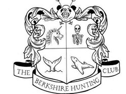 Image for The Berkshire Hunting Club