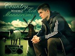 Winderz