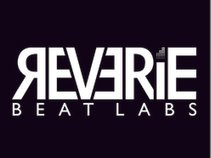 Reverie Beatlabs