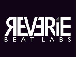 Reverie Beatlabs