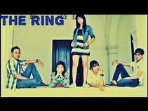THE RING BAND
