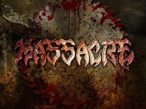 MASSACRE (OFFICIAL)