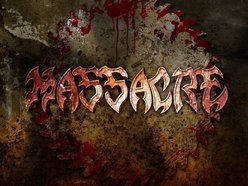 Image for MASSACRE (OFFICIAL)