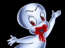 Casper The Deadly Ghost