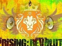 .:Uprising Sound:.