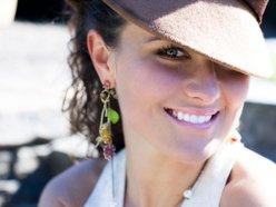 Image for Tara Simon