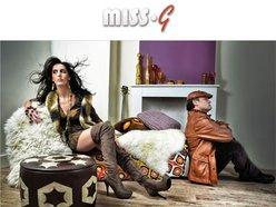 Miss-G