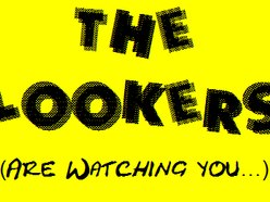 Image for The Lookers