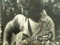 Jerome Randall