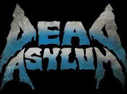 Image for Dead Asylum