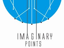 Imaginary Points