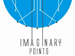 Image for Imaginary Points