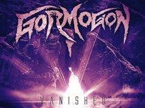 Gormogon