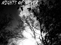 Nights Of Never