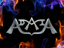Image for ADAIA (ex-Asgard)