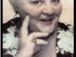 Fay McKay