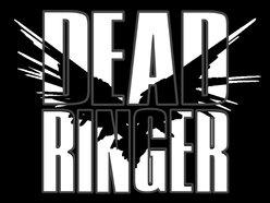 Image for Dead Ringer