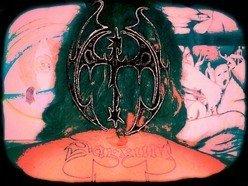 Image for Darkum