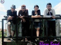 Klara Band