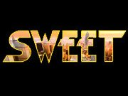 Image for The Sweet