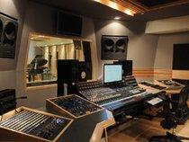WestPo Studios