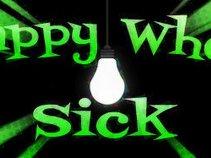 HappyWhenSick
