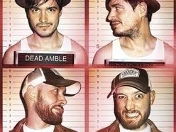 Image for Dead Amble
