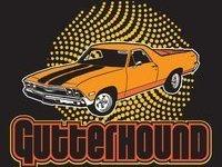 Image for Gutterhound