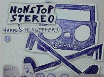 Nonstop Stereo