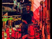 DrumKIDD Productions