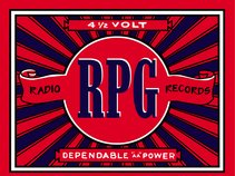 RPG Radio
