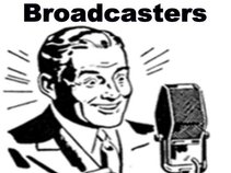 Broadcasters