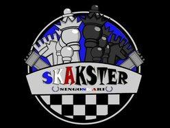 Image for skakster singoskari