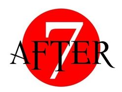 Image for After 7