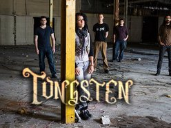 Image for Tungsten
