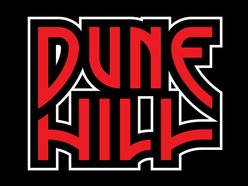 Image for Dune Hill