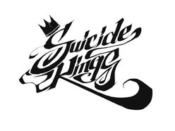 Image for Suicide Kings