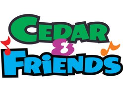 Image for Cedar and Friends