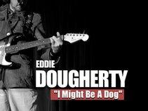 EDDIE DOUGHERTY MUSIC