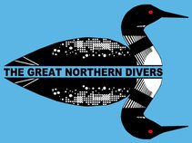 The Great Northern Divers