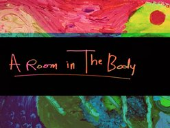 Image for A Room in The Body