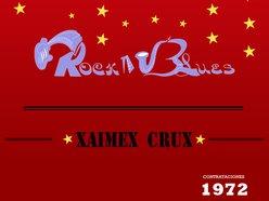 Image for Xaimex Krux