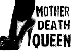 Image for Mother Death Queen