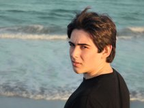 Brandon Vitale