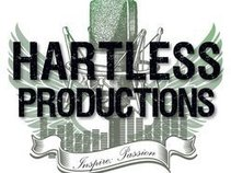 Hartless Productions