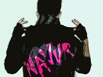 WAVVR
