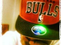 Yung Loyal